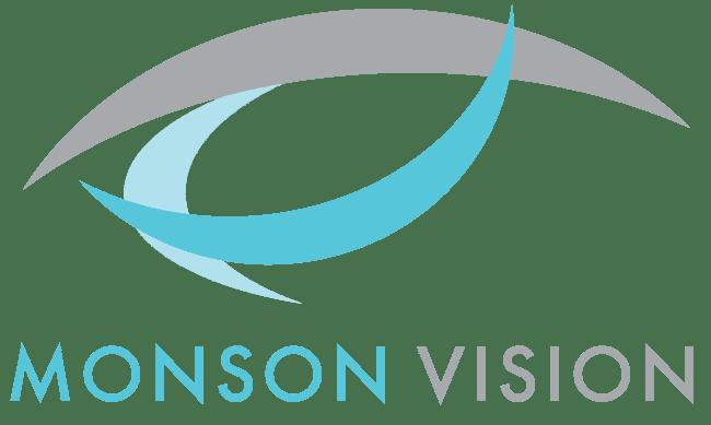 monson vision