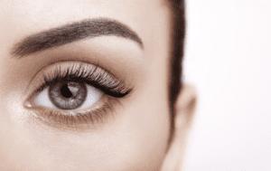 eye care monson vision