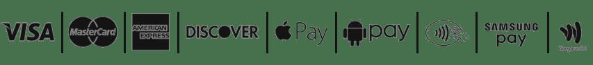 payment options utah